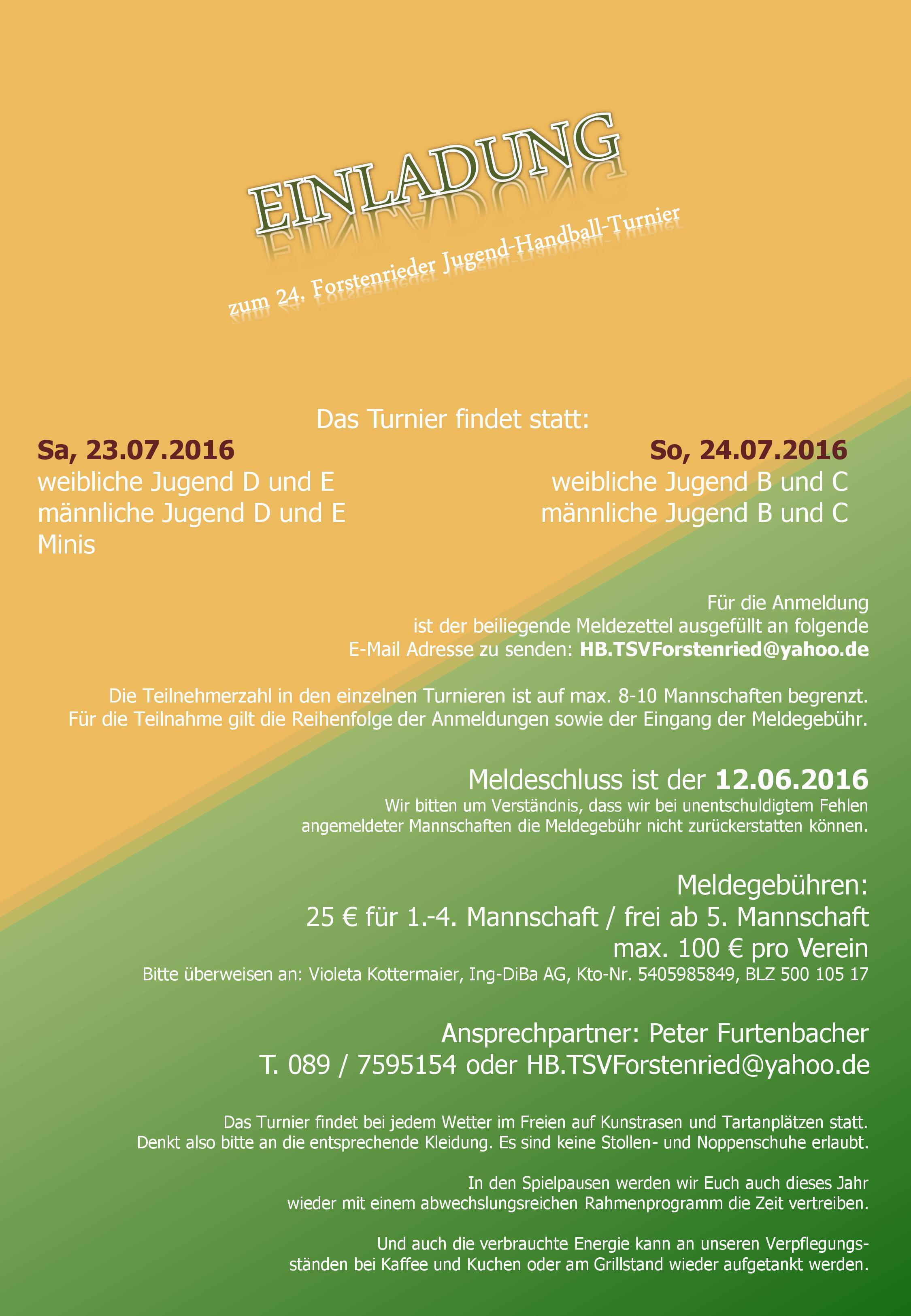 Handballtag_Einladung